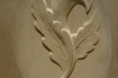 3D carving