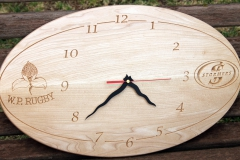 rugby clock1_1