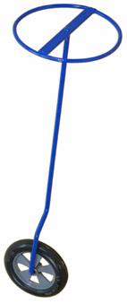WT101 Steering Stick (steel) Image