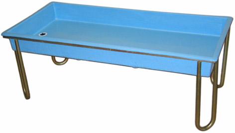 CP104 Bath Combo